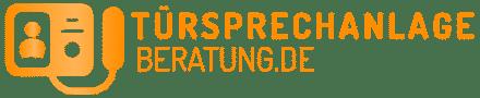 Türsprechanlage-Beratung.de