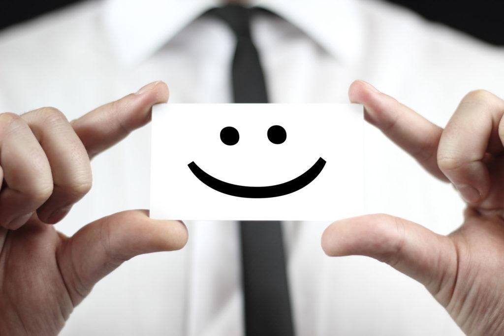 Die Kundenstimmen und Rezensionen bezüglich der Dahua Sprechanlage waren alle rundum positiv.